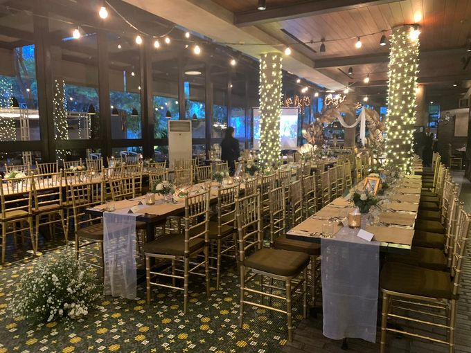 VENUE  OPTIONS by Iris Wedding Planner - 004