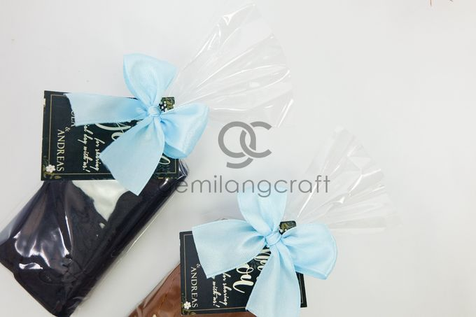 b-holder packaging ribbon for fiola & andreas by Gemilang Craft - 003