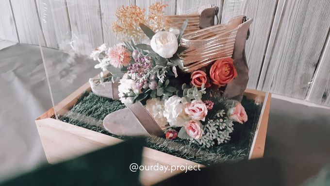 Seserahan by Ourday Project - 005
