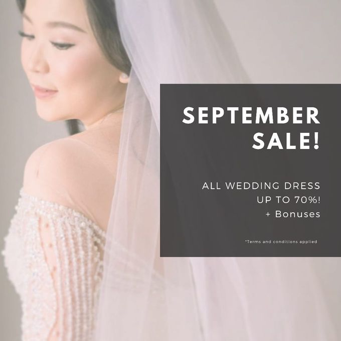 September Promo! by iLook ( Makeup & Couture ) - 001