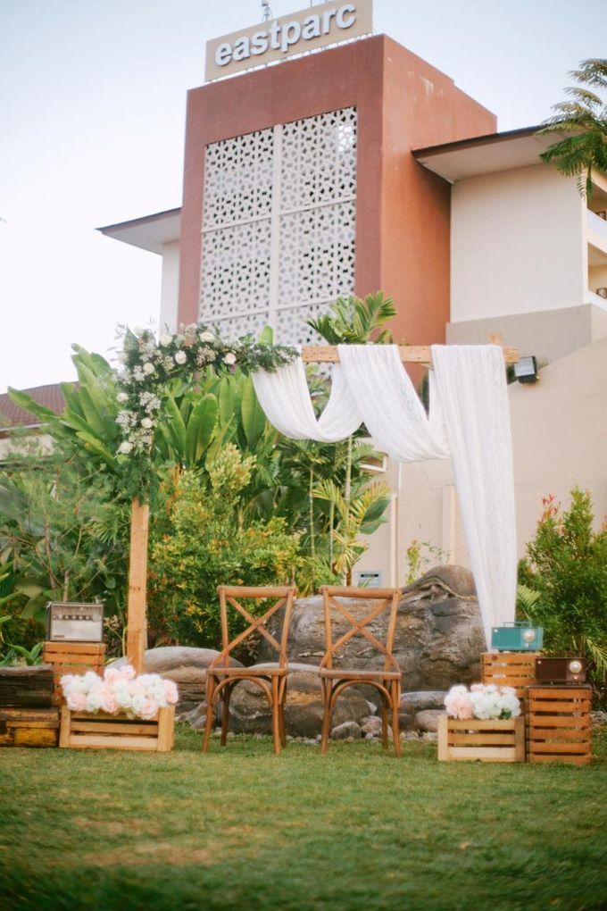 Puspa & Bimo Wedding by Photolagi.id - 001
