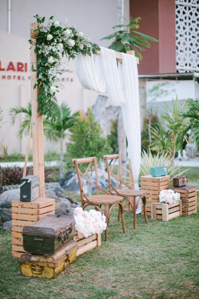 Puspa & Bimo Wedding by Photolagi.id - 002