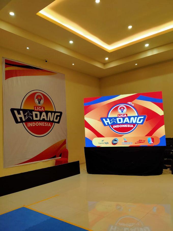 Liga Hadang Indonesia 2020 by Sayapmas Productions - 001