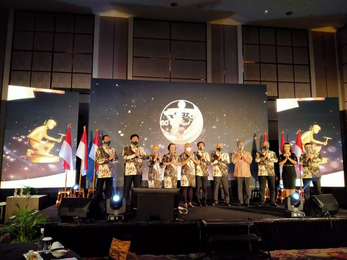 IAGI Exploration Awards 2020 by Sayapmas Productions - 001