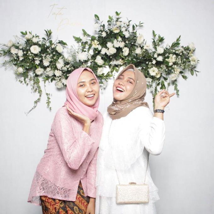 Wedding by Photocornerjogja - 002