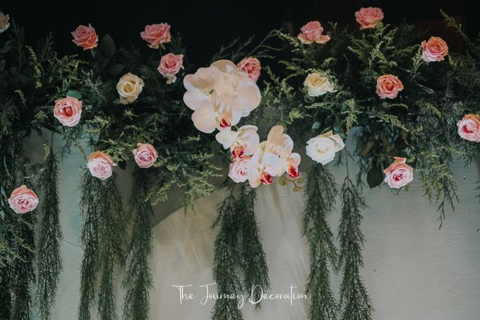 Gaby & Reeve by The Journey Decor - 014
