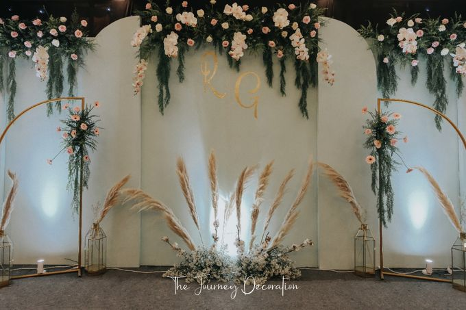 Gaby & Reeve by The Journey Decor - 004