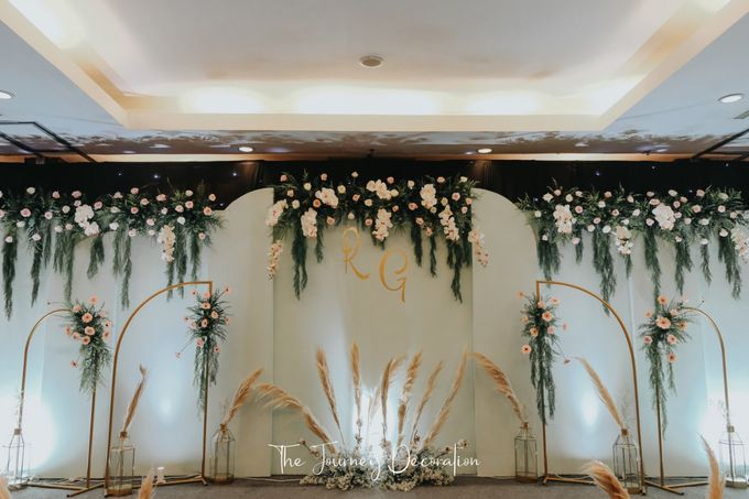 Gaby & Reeve by The Journey Decor - 003