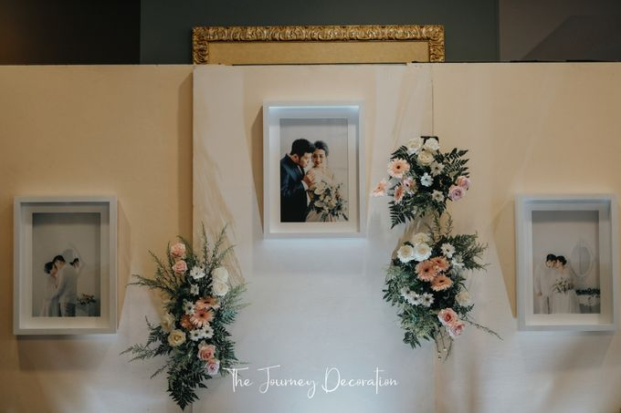 Gaby & Reeve by The Journey Decor - 022
