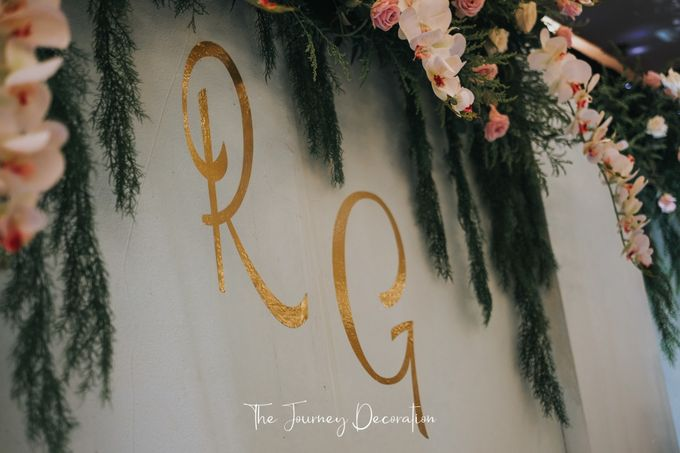 Gaby & Reeve by The Journey Decor - 021