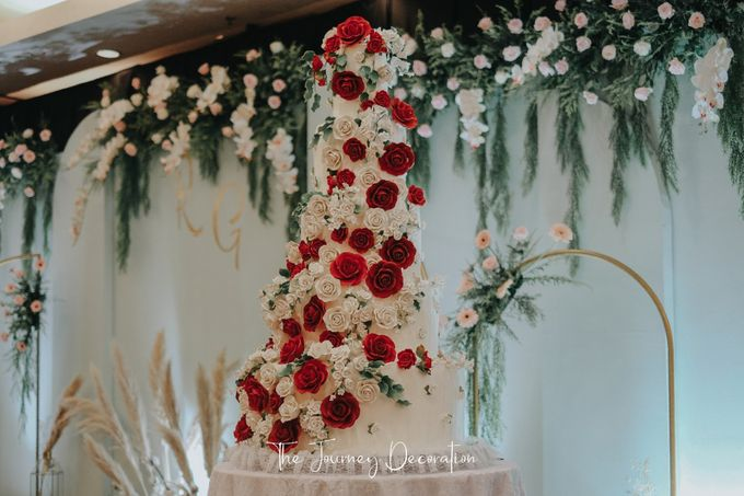 Gaby & Reeve by The Journey Decor - 011