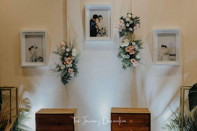 Gaby & Reeve by The Journey Decor - 009