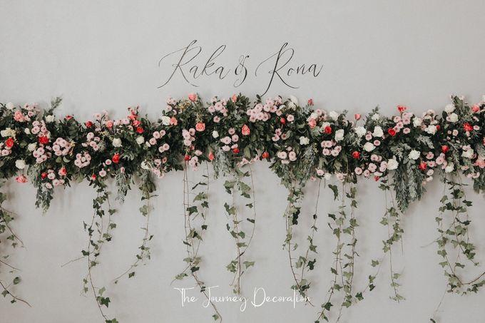 raka & rona by The Journey Decor - 015