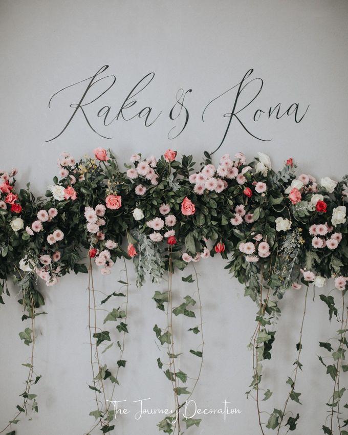 raka & rona by The Journey Decor - 008