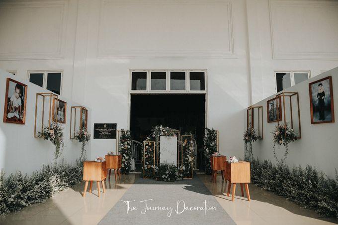 raka & rona by The Journey Decor - 012