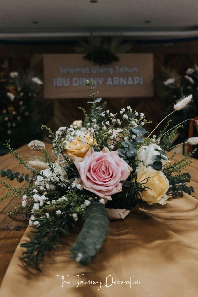 HUT Ibu Dinny by The Journey Decor - 016