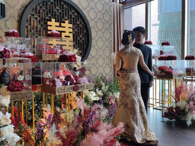 Wedding Organizer Service by Belle Elloise.Co - 004