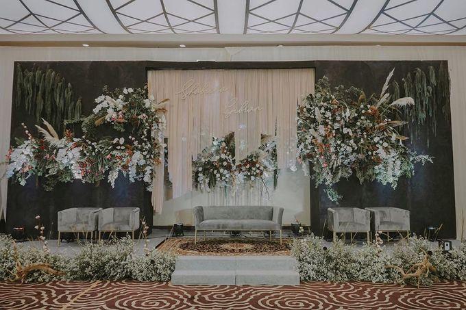 VENUE  OPTIONS by Iris Wedding Planner - 001