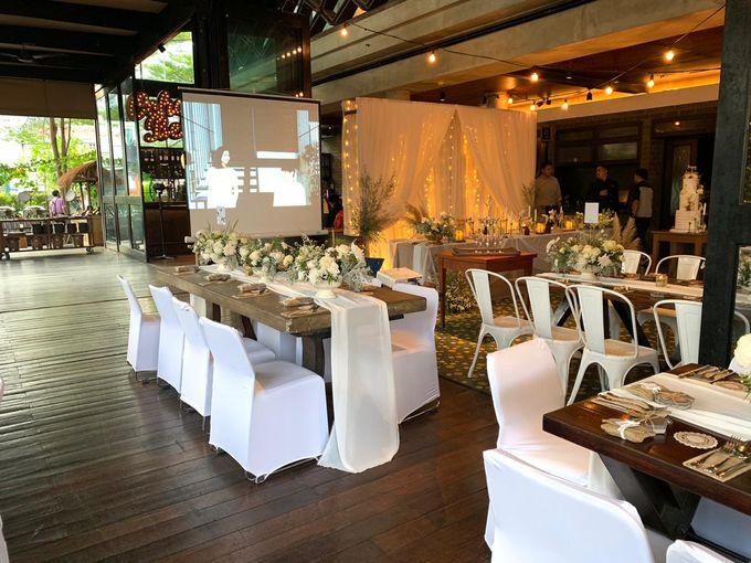 VENUE  OPTIONS by Iris Wedding Planner - 006