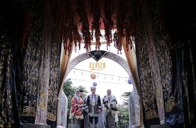 Wedding Soni & Emil - 12 Jan 2021 by Tsamara Resto - 003