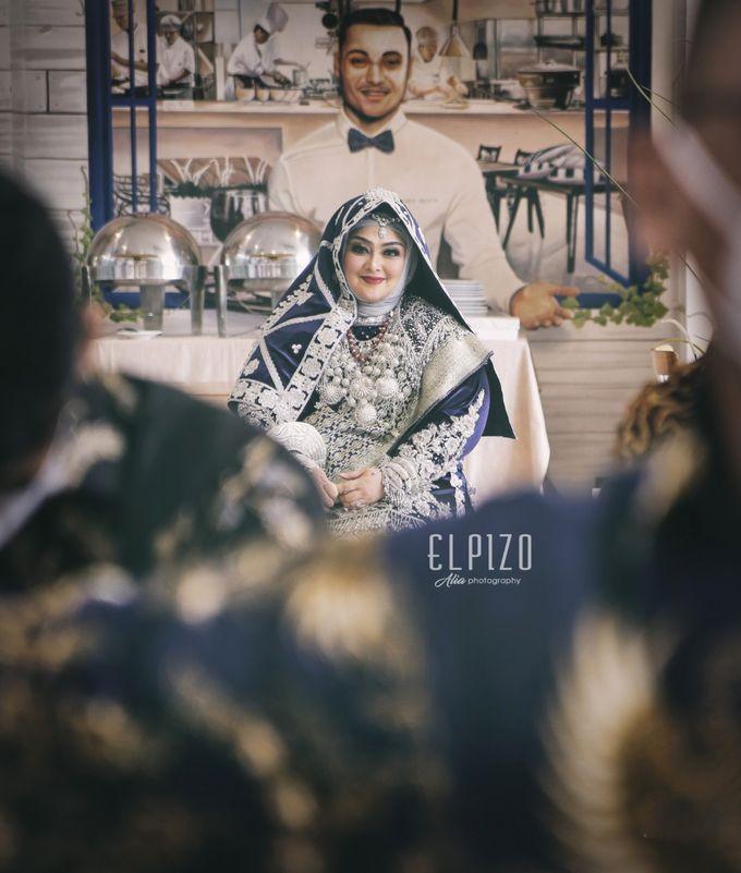 Wedding Soni & Emil - 12 Jan 2021 by Tsamara Resto - 004