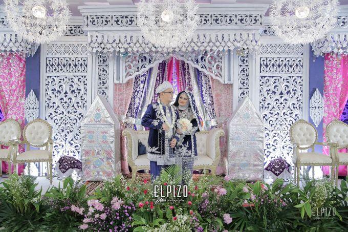 Wedding Soni & Emil - 12 Jan 2021 by Tsamara Resto - 005