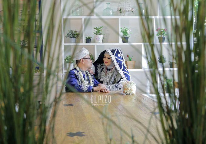 Wedding Soni & Emil - 12 Jan 2021 by Tsamara Resto - 006