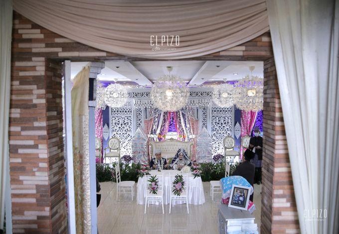 Wedding Soni & Emil - 12 Jan 2021 by Tsamara Resto - 007
