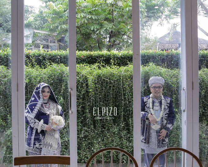 Wedding Soni & Emil - 12 Jan 2021 by Tsamara Resto - 008