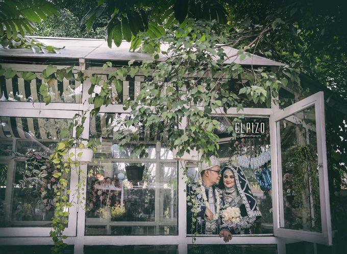 Wedding Soni & Emil - 12 Jan 2021 by Tsamara Resto - 009