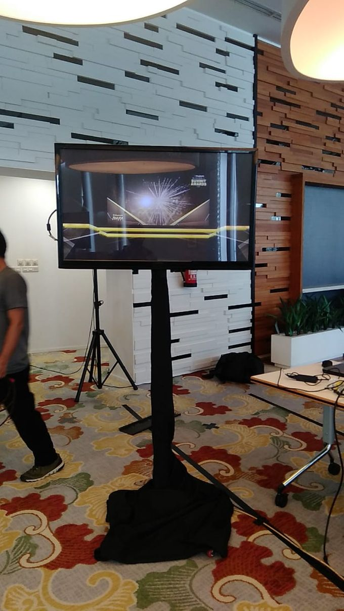 TV LED by Ziga Multimedia - 007