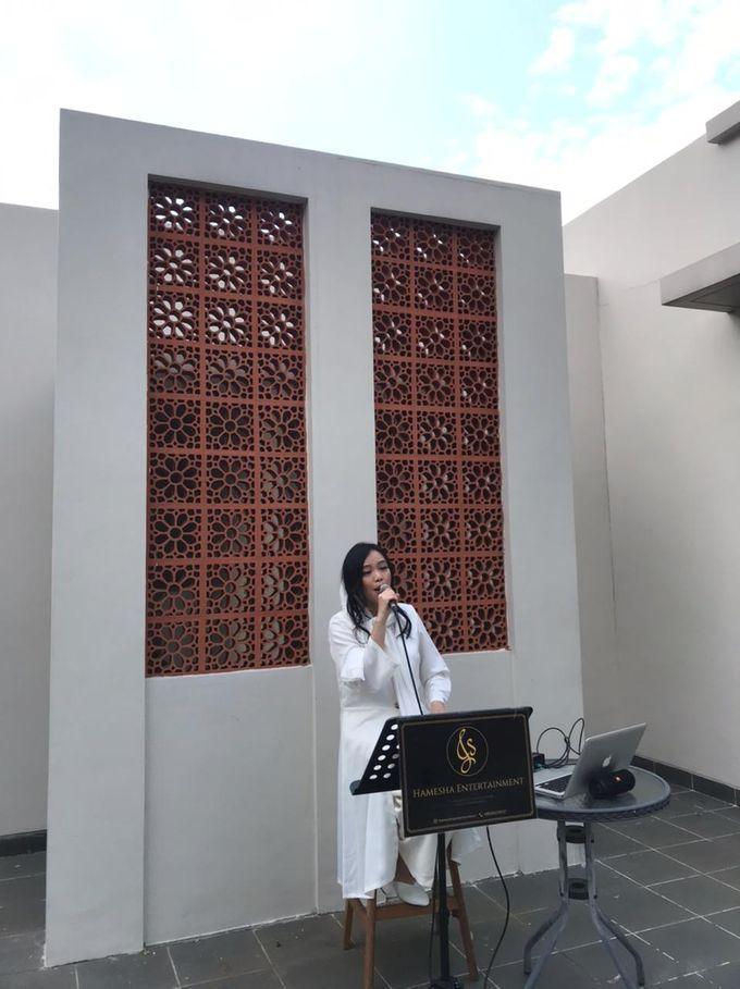 PT. Primacom Interbuana Ramadhan Event by Hamesha Entertainment - 003