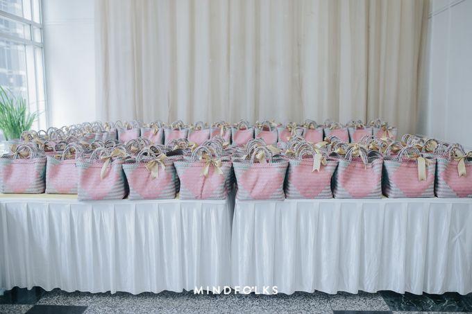 New Normal Hampers by IKK Wedding Indonesia by IKK Wedding Venue - 011