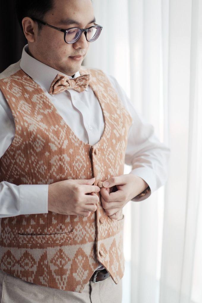customized wedding tuxedo by Jas-ku.com - 001