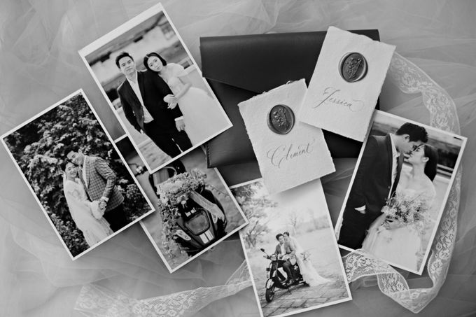 Clement & Jessica by Twogather Wedding Planner - 013