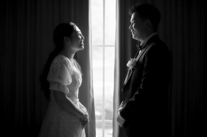Clement & Jessica by Twogather Wedding Planner - 016