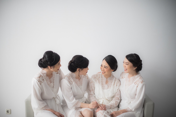 Bride Squad by Whimsey June - 003