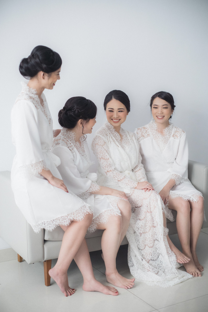 Bride Squad by Whimsey June - 009