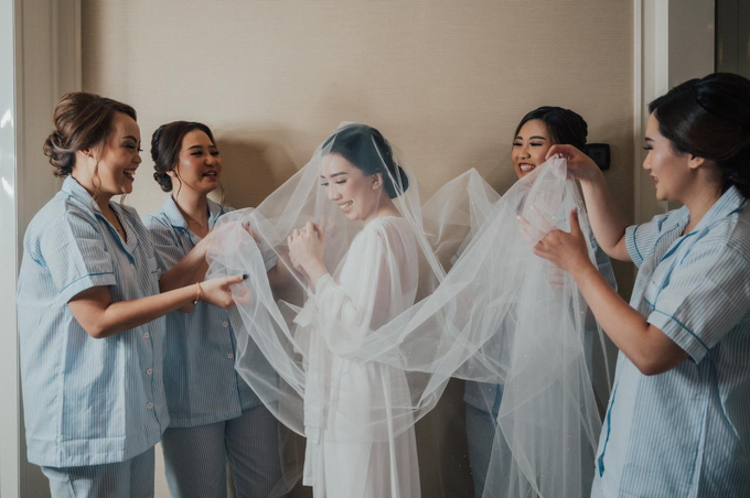 Bride Squad by Whimsey June - 012