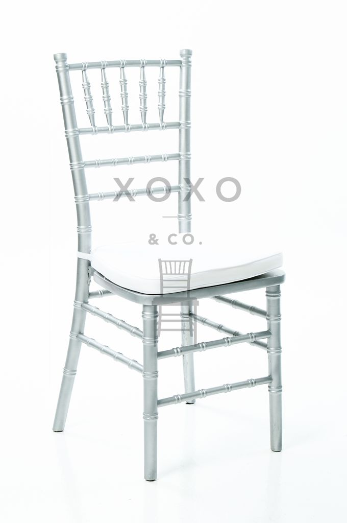 Tiffany Chair by XOXO & Co. - 004
