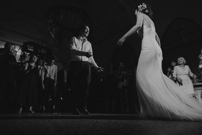 Tom & Joyce by Andri Tei Photography - 042