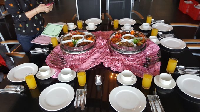 Catering Food by Sri Munura Catering Services - 021