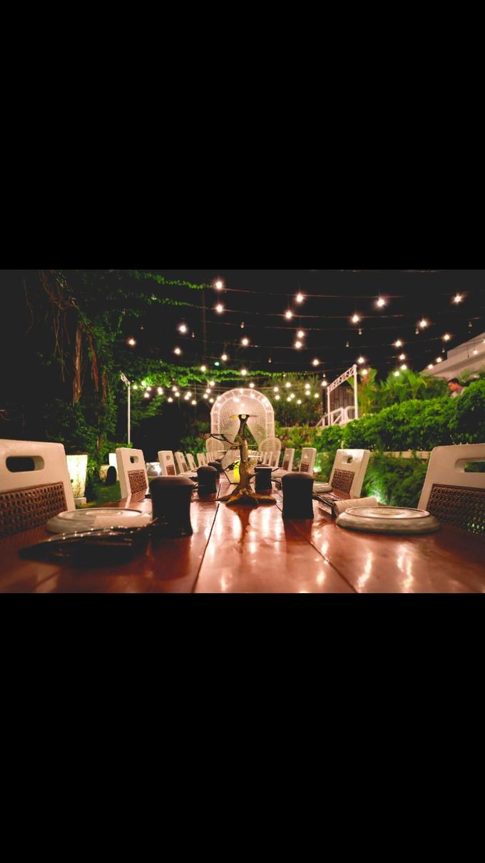 Rafael & Ilonna Wedding by W.ID Music Experience - 008