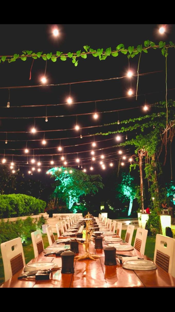 Rafael & Ilonna Wedding by W.ID Music Experience - 007