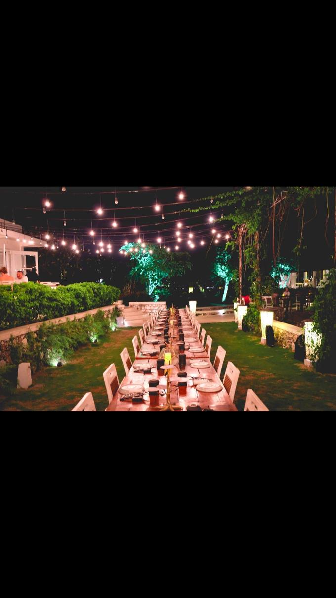 Rafael & Ilonna Wedding by W.ID Music Experience - 005