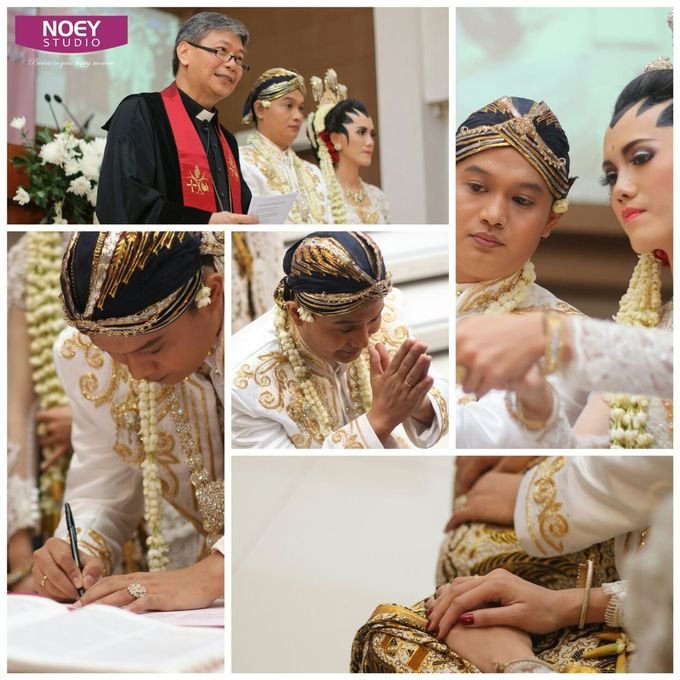 MAKEUP BRIDE by NOEY STUDIO - 002