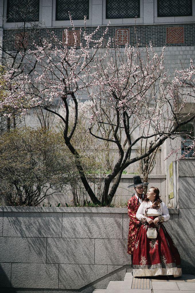 BODHIANTO & ANGEL - PREWEDDING by Winworks - 009