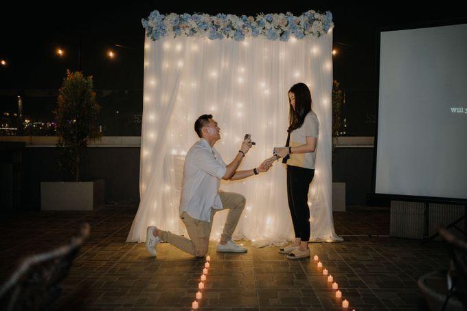 JORDAN & ELIZABETH - WEDDING PROPOSAL (NEW NORMAL) by Winworks - 017