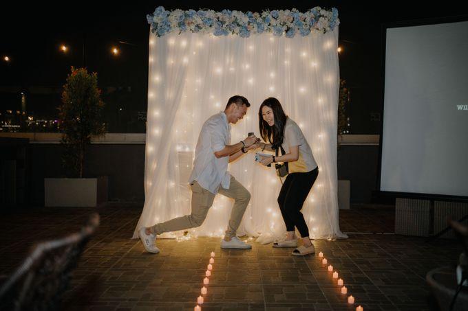 JORDAN & ELIZABETH - WEDDING PROPOSAL (NEW NORMAL) by Winworks - 018