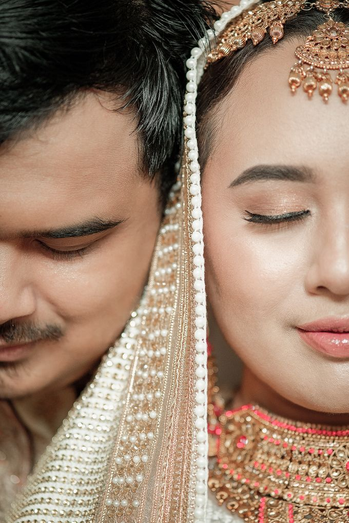 Prewedding Salsa & Reza by Willie William Photography - 004